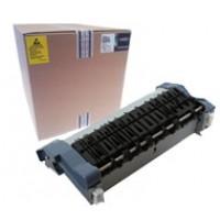 40X8111 Cuptor imprimanta LEXMARK  C734 C736