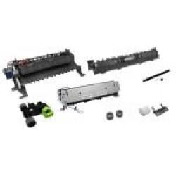 40X9138 Maintenance Kit MX61X XM3150 200.000 pagini