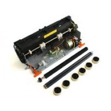 40X0101 Kit de intretinere imprimanta Lexmark T642/X642