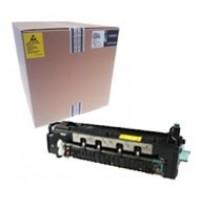 40X1250 C92x SVC Maint Kit, Fuser 230V