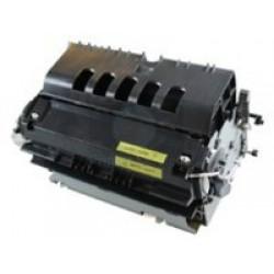 40X1832 Cuptor imprimanta Lexmark C770/C782
