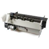 40X3570 Cuptor imprimanta  Lexmark  C534 C530