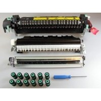 40X4093 Kit de maintenance  Lexmark  C935DTN