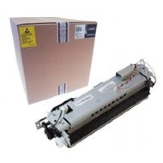 40X5345 Fuser Imprimanta Original Lexmark X464