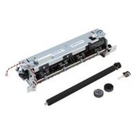 40X5401 Kit de maintenance Lexmark  X464