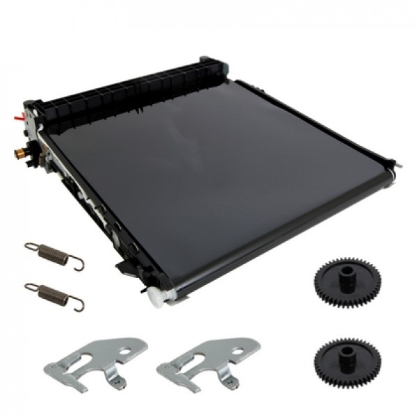 40X7610 40X5403 Transfer Belt pentru Lexmark  CS310  CS410  CS510  CX310