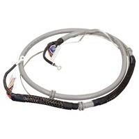 40X5622 ADF Cable (X264DN MFP X264DN, X363DN, X364DW)