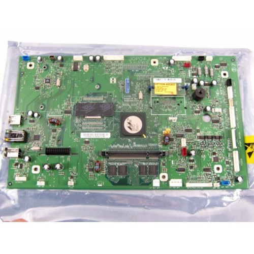 40X5911 Systemboard T654
