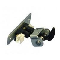 40X5985  Senzor iesire hartie cuptor imprimante  LEXMARK W840