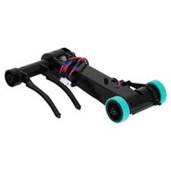 41X0919 40X8260 Lexmark Autocompensator Mechanism