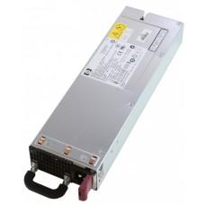 N HPE Power Supply 700Watt Hot-Swap