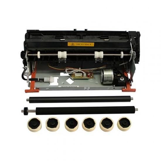 56P1412 Maintenance Kit Lexmark T630