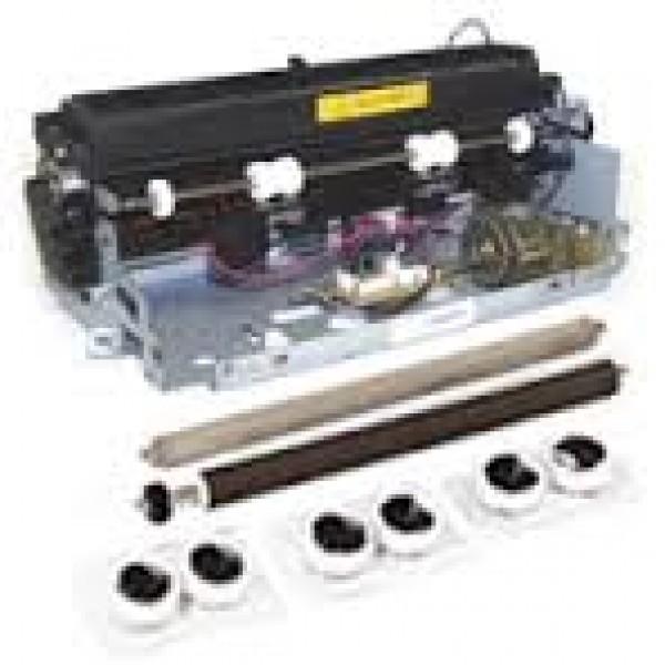 56P1412-(Compatibil-China)  Maintenance Kit Optra T630/632