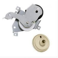 5851-2766 Swing Plate Kit for HP LaserJet 4200, LaserJet 4250