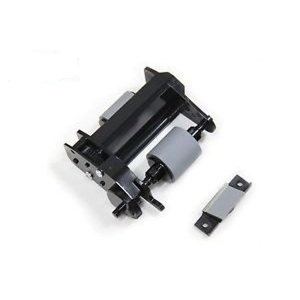 5851-3580 ADF pick-up roller assembly
