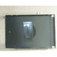 826382-001 SPS-HDD HARDWARE KIT