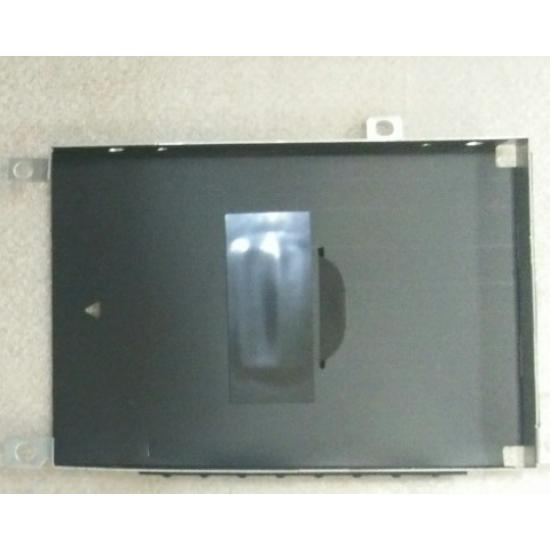 826382-001 SPS-HDD HARDWARE KIT