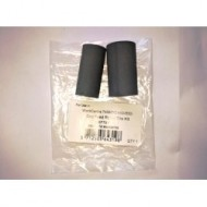 604K20760 Dadf Feed Roll 2 pcs