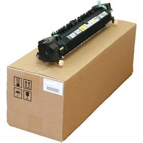 675K78363 Phaser 6180/6180MFP Fuser Assembly 220V
