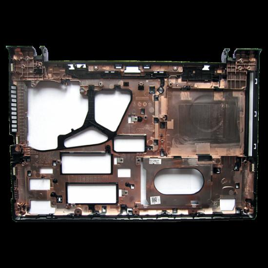 90205217 Lenovo Lower Case