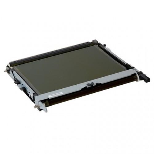 A02ER73522 Transfer Belt Kit MC 8650