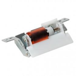 A0FDPP2N00, A0FD PP2N 00 - Konica-Minolta MagiColor 4695MF Feed Roller