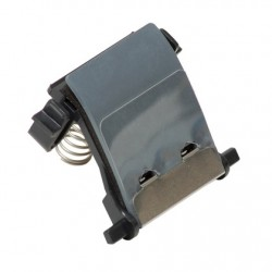 A0FDPP7100 Minolta Separation Pad Assy Konica Minolta magicolor 4690MF