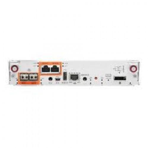 AP837B-RFB P2000 G3 FC/iSCSI Cntrl