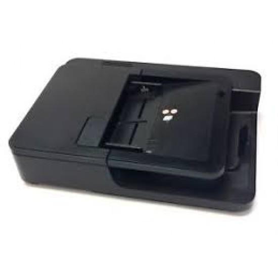 B3G86-67901, B4A39-60001 - HP Color LaserJet Enterprise M630, M680 Document Feeder, New.