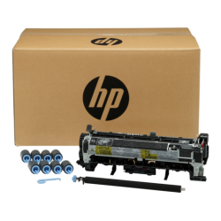 B3M78A Kit de intretinere HP  LJ Enterprise M630