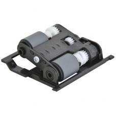 B3Q10-60105 ADF PU Roller Assy - CLJ Pro M377  M477   M426   M427   M277 OEM