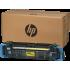 C1N58A Fuser kit imprimanta  HP LJ COLOR M855 M880 220V