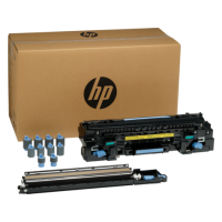 C2H57A Maintenance Kit Original HP 220V M830 M806 200000 PAG