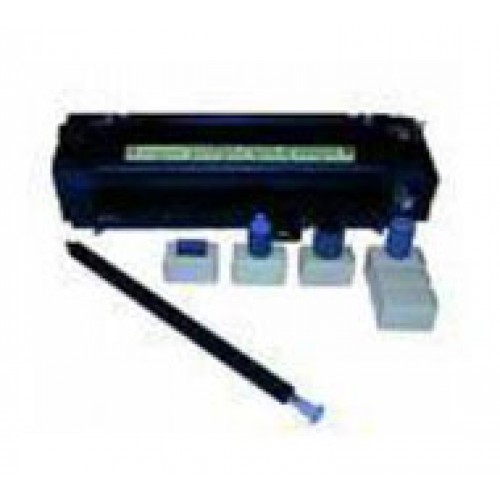 C3915A   C3915-69007 Maintenance Kit HP LJ 8100 8150