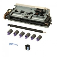 C4118-67902 Kit de intretinere imprimanta HP LJ 4000  4050