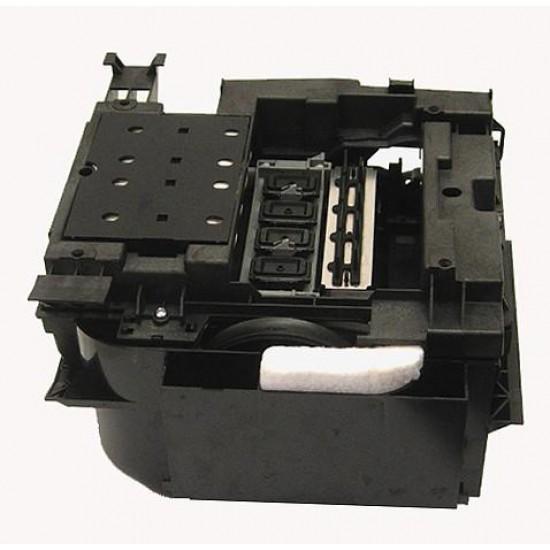 C7769-60374 HP Service Station Assembly DESIGNJET
