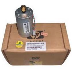 C7769-60375 C7769-60146  Scan Axis Motor HP DesignJet  500 800