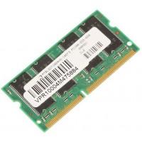 MMH2388 MMH1622  MEMORIE PLOTER HP DESIGNJET 500/800  128MB