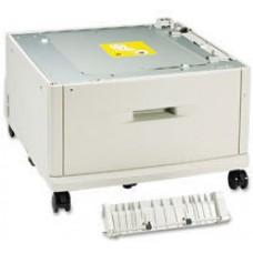 C8531A HP Inc. 2000 Sheet HC Feeder Tray HP 9000 9040 9050