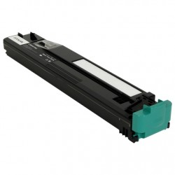C950X76G C950 X950 WASTE TONER BOTTLE