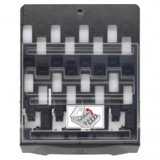 C9518A Maintenance Cartridge No 91 Z6100