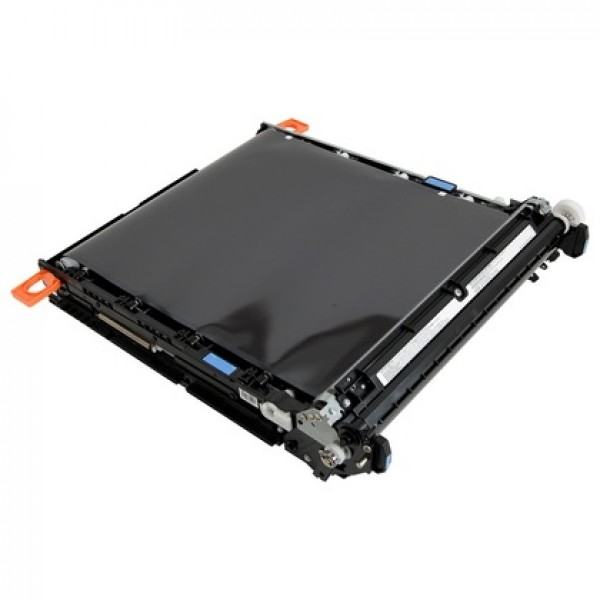 CB463A Transfer Kit HP Color LaserJet CP6015,