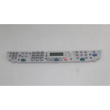CB532-60101  HP Control Panel for LaserJet M2727
