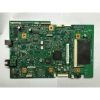 CC370-60001-GENERIC DC FORMATTER LJ M2727 COMPATIBIL