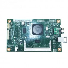 CE490-60001-RFB  Formatter Board CP5225 C242