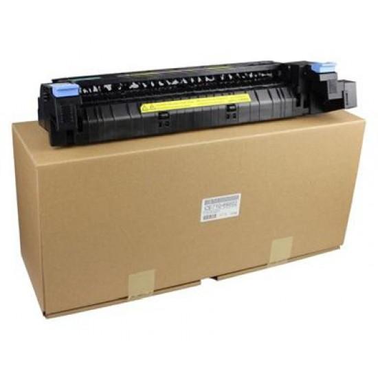 CE710-69010 Fuser(Compatibil-CXhina) 220V HP CP5225 CP5220