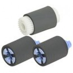 CE988-67904  PICKUP ROLLER LJ-M601/M602/M603 (Tray 2, incl. Feed Roller)
