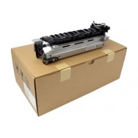 RM1-6319-GEN FUSER ASSEMBLY 220V EXCHANGE