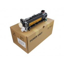 RM1-1083 Compatibil(China) Fuser Unit HP LJ 4250 4350