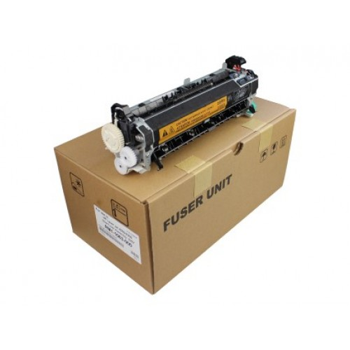 RM1-1083 Compatibil(China) Fuser Unit HP LJ 4250 4350
